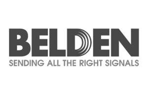 https://nationwidenetwork.com/wp-content/uploads/2020/01/Belden-Logo-300x200.jpg