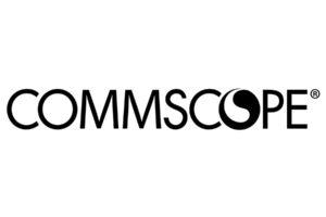 https://nationwidenetwork.com/wp-content/uploads/2020/01/Commscope-logo-300x200.jpg