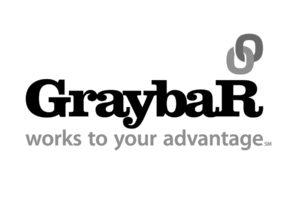 https://nationwidenetwork.com/wp-content/uploads/2020/01/Graybar-logo-300x200.jpg