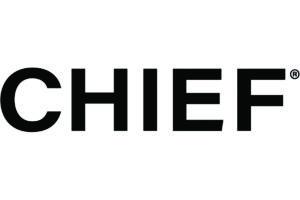 https://nationwidenetwork.com/wp-content/uploads/2021/06/Chief-Logo-300x200.jpg