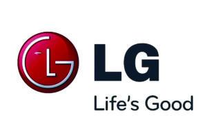 https://nationwidenetwork.com/wp-content/uploads/2021/06/LG-300x200.jpg
