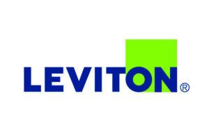 https://nationwidenetwork.com/wp-content/uploads/2021/06/Leviton-Logo-300x200.jpg
