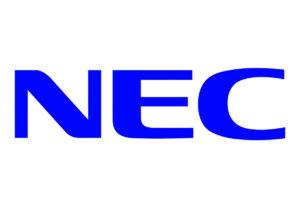 https://nationwidenetwork.com/wp-content/uploads/2021/06/NEC-Logo-300x200.jpg