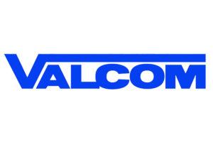 https://nationwidenetwork.com/wp-content/uploads/2021/06/Valcom-Logo-300x200.jpg