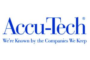 https://nationwidenetwork.com/wp-content/uploads/2021/06/accu-logo-300x200.jpg