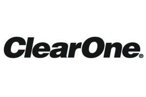 https://nationwidenetwork.com/wp-content/uploads/2021/06/clearone-logo-300x200.jpg